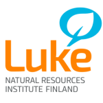 Luke_logo_in_english