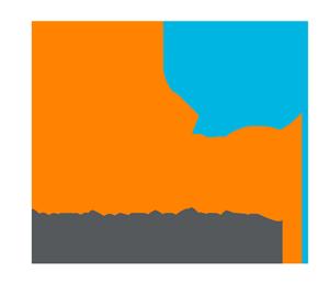 Luke_logo_in_english