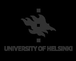 logo_hy_bw-300x300