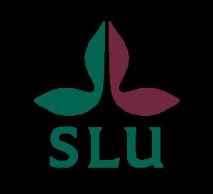 slu_logo_muokattu-rgb